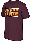 Arizona State University T-Shirt
