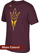 1503A Arizona State University Short Sleeve Tee