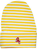 Arizona State University Infant Knit Cap