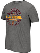 Adidas Arizona State University Go-To Performance T-Shirt