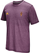 Arizona State University Aeroknit T-Shirt