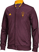 Adidas Arizona State University Warm-Up Jacket