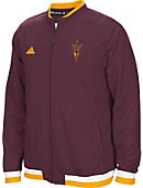 Arizona State University Warm-Up Jacket