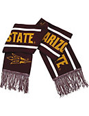Arizona State University Soccer Scarf