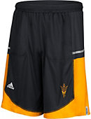 Arizona State University Player Shorts