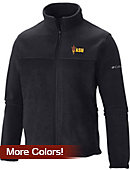 Arizona State University Full-Zip Flanker Jacket