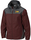 Arizona State University Glennaker Jacket