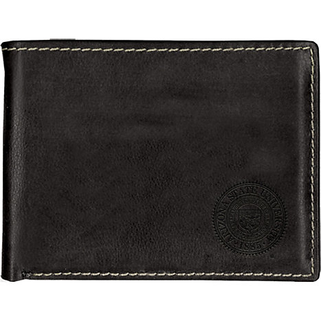Product: Arizona State University Bi-Fold Wallet