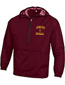 Arizona State University Sun Devils Pack N' Go Jacket