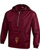 Arizona State University Pack N Go Jacket