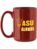 Arizona State University Alumni 15 oz. El Grande Mug