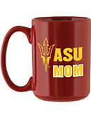 Arizona State University Mom 15 oz. El Grande Mug