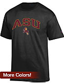 Arizona State University Sun Devils T-Shirt