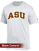 1506C Arizona State University Short Sleeve T-Shirt