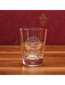 Arizona State University 13.5 oz. Titan Rockglass
