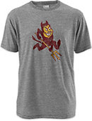 Arizona State University Victory Falls T-Shirt