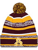 Arizona State University Knit Pom Hat