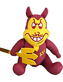 Arizona State University 7'' Sparky Plush