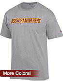 Arizona State University Grandparent T-Shirt