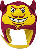 Arizona State University Sun Devils Toddler Hat