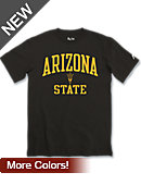Alta Gracia Arizona State University Sun Devils T-Shirt