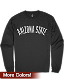 Arizona State University Long Sleeve T-Shirt