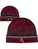 Arizona State University Sun Devils Beanie