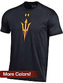 Arizona State University Sun Devils Charged Cotton T-Shirt