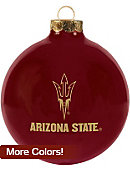 Arizona State University Ornament Ball