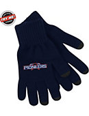 University of Wisconsin - Platteville UText Gloves