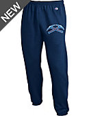 University of Wisconsin - Platteville Banded Sweatpants