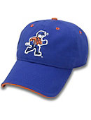 University of Wisconsin - Platteville Pioneers Cap