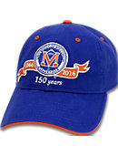 University of Wisconsin - Platteville Cap