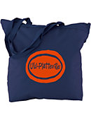 University of Wisconsin - Platteville 17X16 Tote