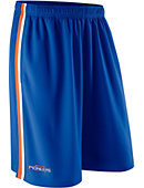 Nike University of Wisconsin - Platteville Shorts