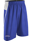 Nike University of Wisconsin - Platteville Fly Shorts