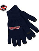 Shippensburg University UText Gloves