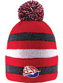 Shippensburg University Raiders Knit Hat