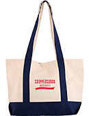 Shippensburg University Tote Bag