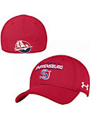Shippensburg University Raiders Cap
