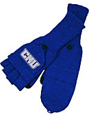 Christopher Newport University  Women's Mittens