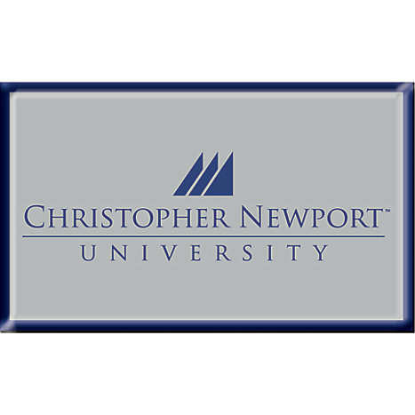 Product: Christopher Newport University  2.2