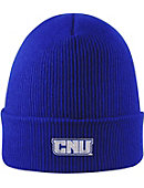 Christopher Newport University  Knit Hat