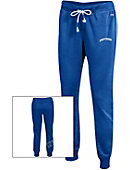Christopher Newport University Women's Sweatpants