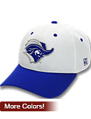 Christopher Newport University  Baseball Hat