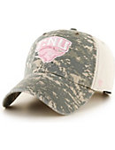 Christopher Newport University Women's Operation Hat Trick Adjustable Hat