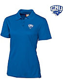 Christopher Newport University  Women's Polo