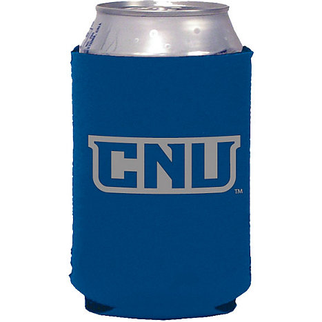 Product: Christopher Newport University Neo Fold Can Cooler