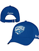 Christopher Newport University Captains Women's Cap