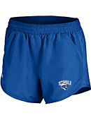 Christopher Newport University Captains Women's Shorts